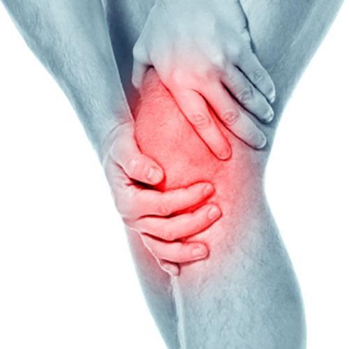 درد سیاتیک چیست؟