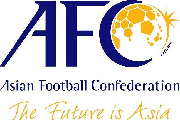 فوتبال باشگاهی ایران از رنکینگ AFC خارج شد، دلیل در حال آنالیز است