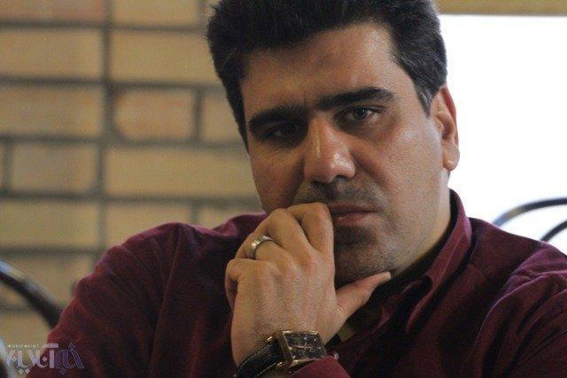 واکنش دبیر شورای اطلاع رسانی دولت به تحریم ظریف