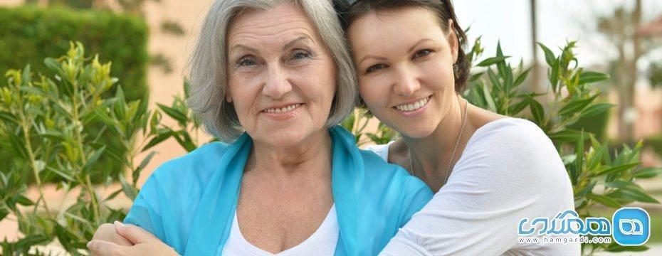 سفر مادر و دختری ، بهترین نکات و اطلاعات در خصوص یک سفر ایده آل