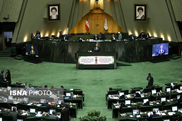 تاکید ابتکار بر لزوم حضور زنان در عرصه نمایندگی مجلس