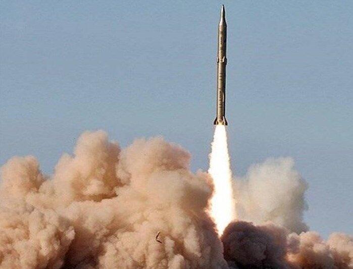 موضع سه کشور اروپایی درباره آزمایش موشکی کره شمالی